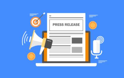 Press Release LPI 2021